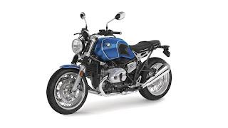 BMW-R-nineT-5-2