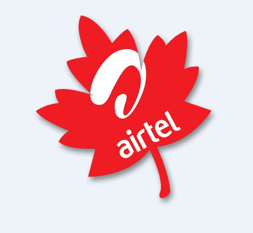 Airtel 4GB Data for N2000 Valid For 28 Days [See How To Activate]