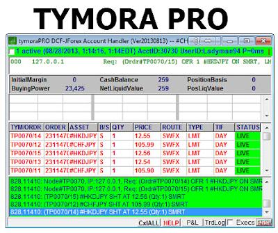 TYMORA%2BPRO.png