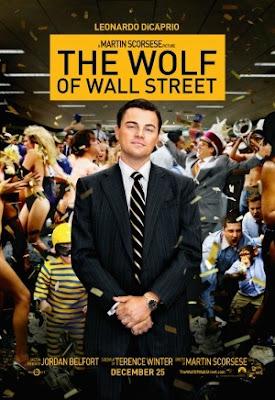 Sinopsis & Review Wolf of Wall Street (2012), Kala Pialang Saham Wall Street Berubah Menjadi Serigala