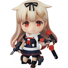 Nendoroid Kantai Collection Yudachi Kai-II (#695) Figure