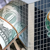 CBN Instructs Banks To Develop Mobile App For Forex
