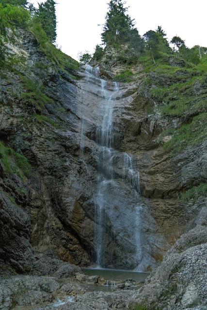 Wandertrilogie Allgäu | Etappe 51 Bad Hindelang-Schattwald/Tannheimer Tal 04
