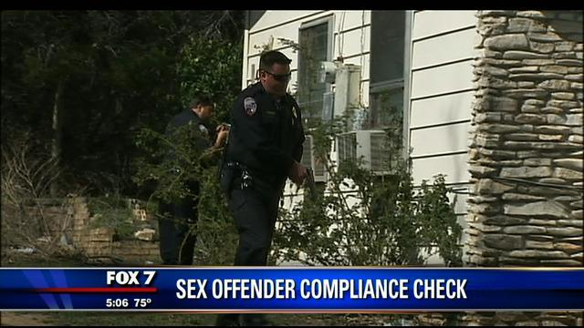 sex laws in alabama