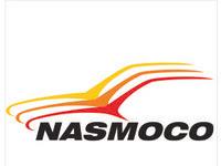 Nasmoco Group - Penerimaan Untuk SMU/SMK,D1,D2,D3,S1,S2, Semua Jurusan April 2020