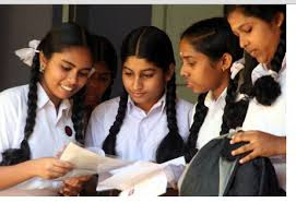 CBSE has announced 10th result