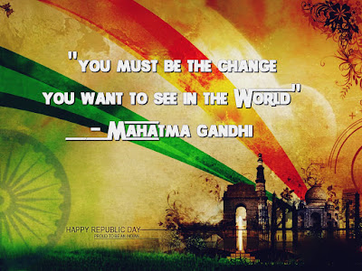 Republic Day Wishes, Messages, Quotes, Sms