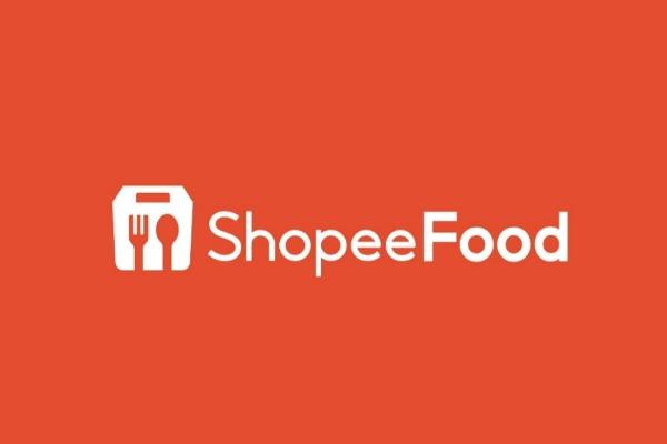 Cara Daftar Mitra Shopee Food Merchant