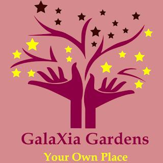 Galaxia Gardens
