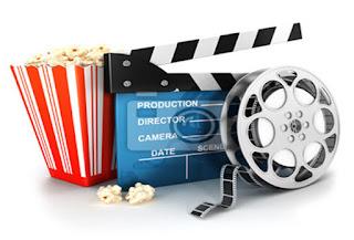 Lançamentos de filmes do dia 29 de Junho 29-06-2017