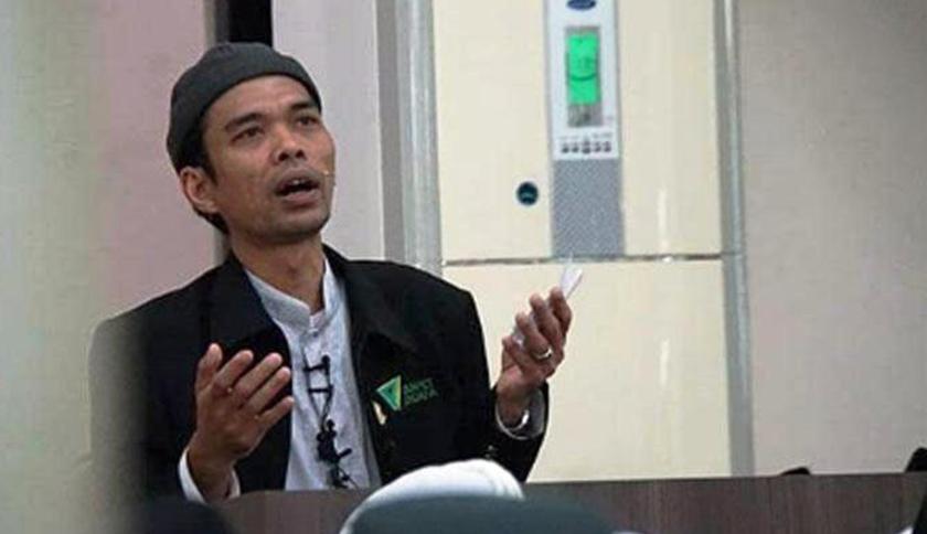 Teka-teki Kapan Wabah Corona Berakhir dari Sisi Kajian Agama Islam