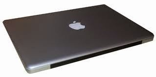 Update Harga Laptop Apple Terbaru