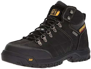 Waterproof Boots For Man