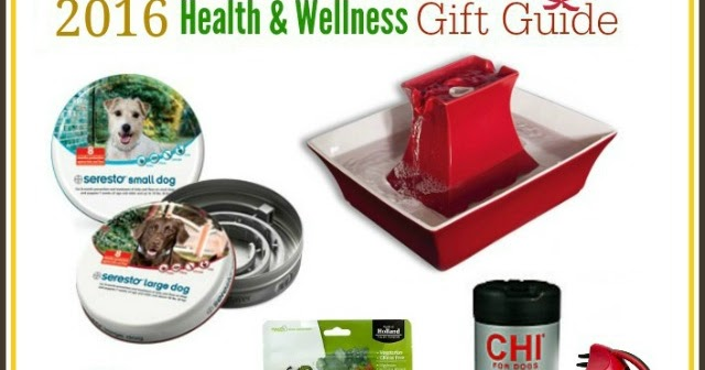 Pet Health And Wellness Holiday Gift Guide Petsmart Oz