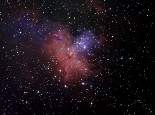 star gazing and astronomy - photo #35