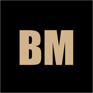 Apa Sih Arti Kata BM? Kata Singkatan