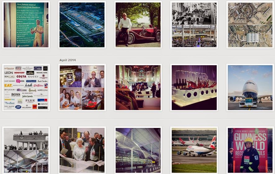 http://instagram.com/heathrow_airport