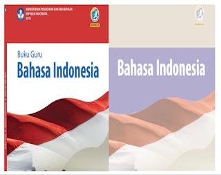 Buku Siswa Dan Buku Guru Bahasa Indonesia K13 Edisi Revisi 2018 Kelas 9 Smp Kherysuryawan Id