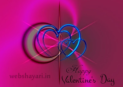 valentine's day hd wallpapr