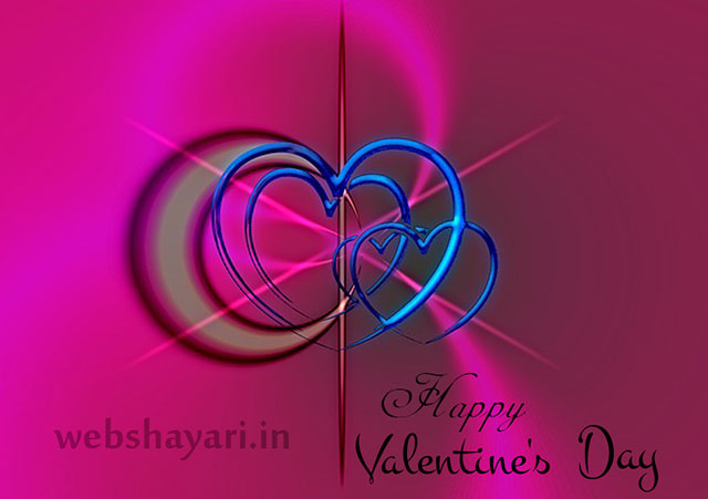 valentine's day hd wallpapr