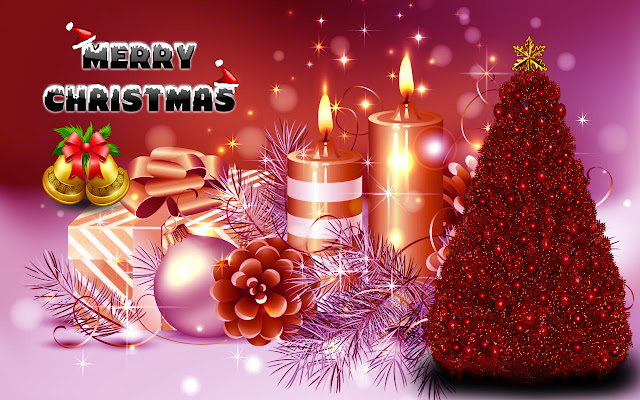 Latest { 20+ HD } Collections of Merry Christmas 2016 Images - Best Pictures of Merry Christmas