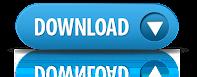 Kode Cheat GTA Sand Andreas Playstation 2 dan PC