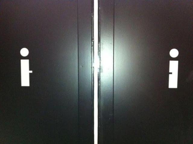 penanda-unik-toilet-cewek-cowok