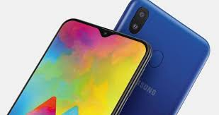 Download Samsung Galaxy A10 SM-A105F Firmware File Without Password By Androidtipsbd71