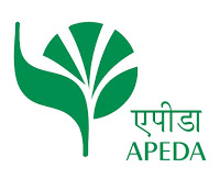 APEDA Recruitment