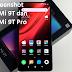 Cara Screenshot Xiaomi Mi 9T dan Xiaomi Mi 9T Pro Dengan Mudah
