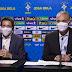 Seleção Brasileira convoca nove jogadores para a Data FIFA de setembro.