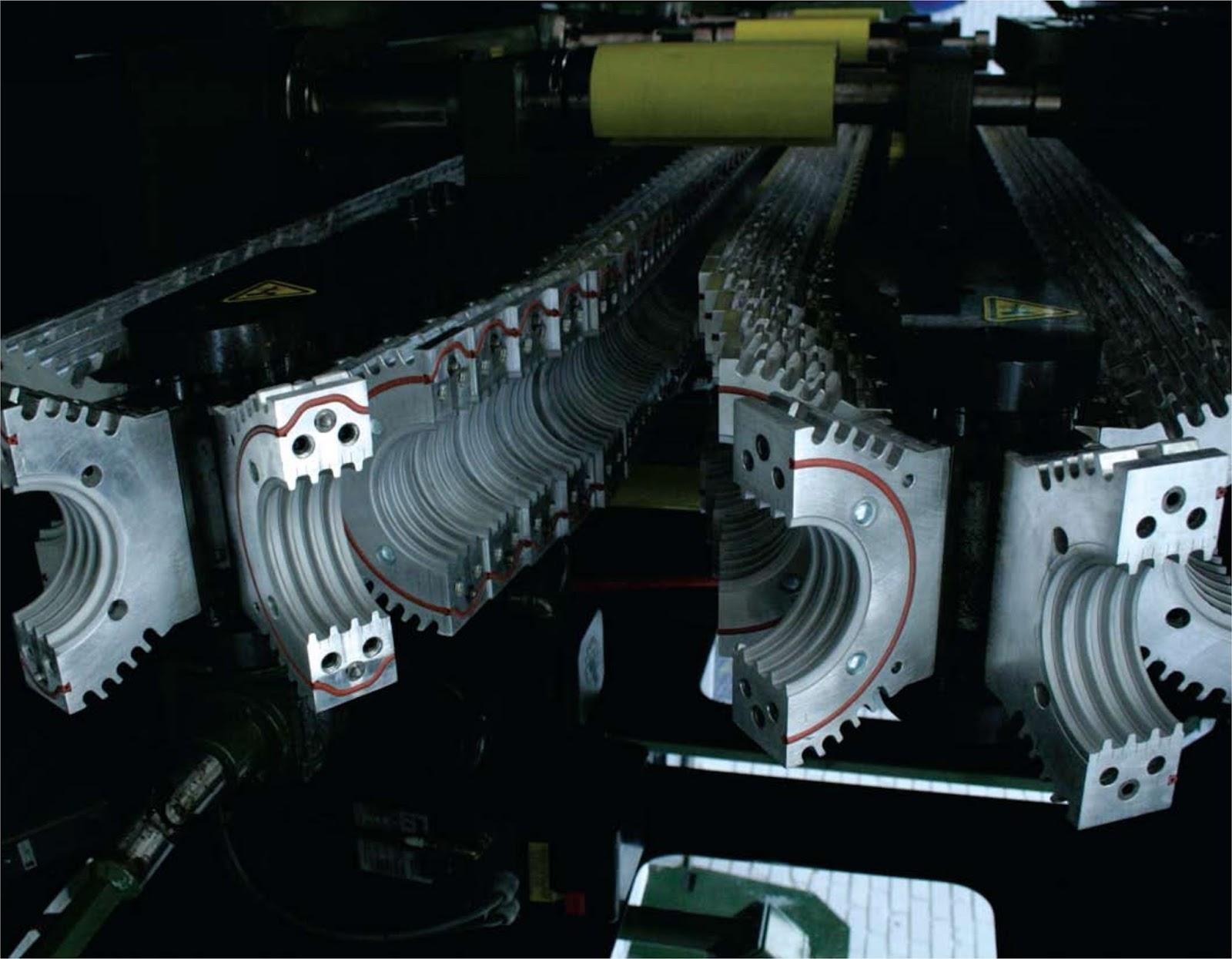 Instalaciones eléctricas residenciales - Automatización