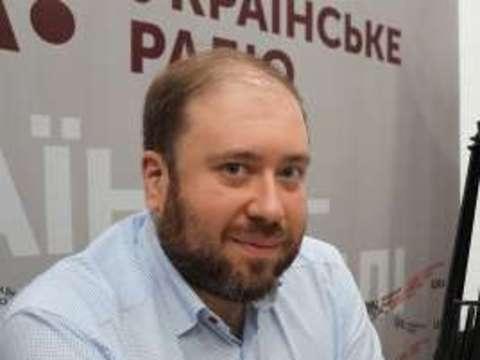 Велика Британія та Україна страждають від російської агресії - експерт