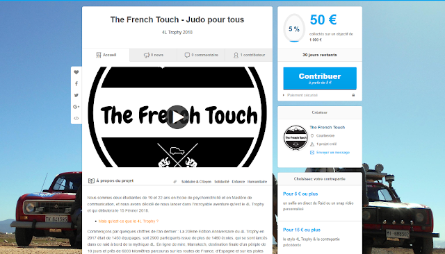 https://fr.ulule.com/the-french-touch/