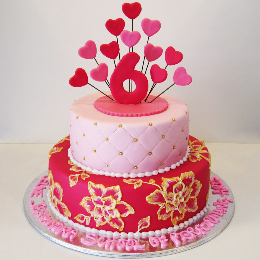 Anniversary Cake images Quotes - Essential Wedding Anniversary Cake Idea