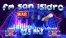 FM San Isidro 92.5