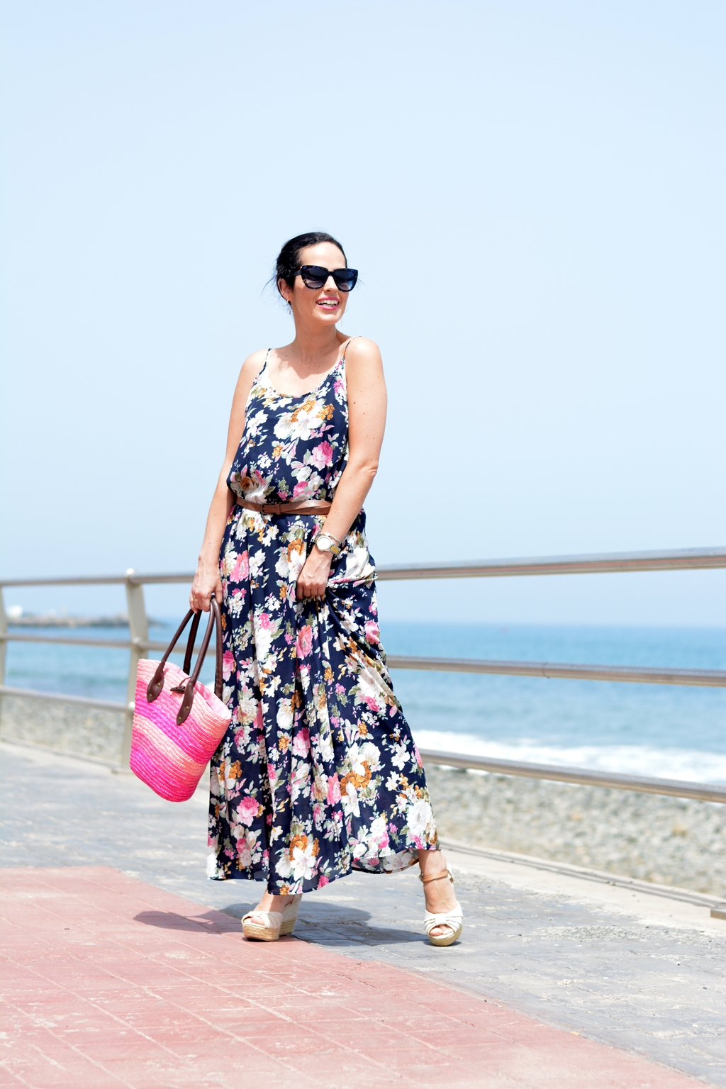 floral-maxi-dress-outfit-streetstyle-daily-look