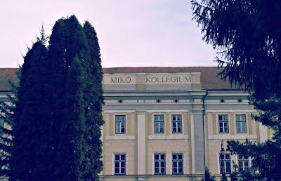 restitutio in integrum, Románia, egyházi javak, Mikó-ügy, Székely Mikó Kollégium, Sepsiszentgyörgy, Erdélyi Református Egyházkerület,