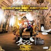 Full Album: The Sound Of Money - ILL TWIST