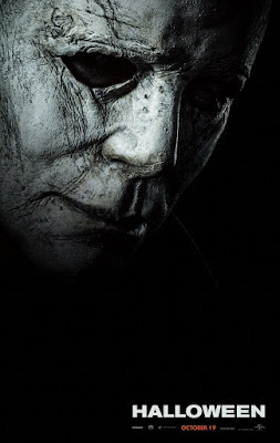 Videos: Two New Teaser Videos For Halloween