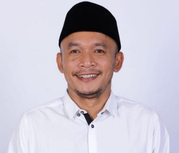 Jelang Hari Raya Cairkan Hibah KNPI, Ketua Muhammadiyah Pandeglang: Sangat Tidak Elok