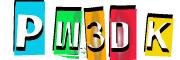 حصاد بوعدك 3 وقف النشاط الرياضي في جميع دول العالم 26-3-2020