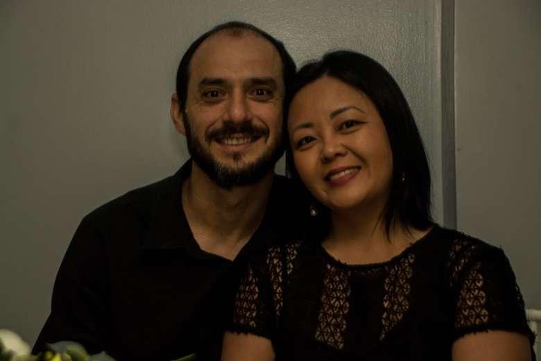 Professor da UFPA e esposa são encontrados mortos; o casal estava desaparecido há 4 dias