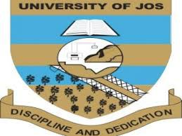 Prof. Maimako Appointed UNIJOS Vice-Chancellor