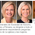 Líderes Mujeres de La Iglesia dirigirán Reunión Sin Precedentes a nivel Mundial
