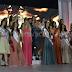 Miss Federacije Bosne i Hercegovine izabrana u Lukavcu