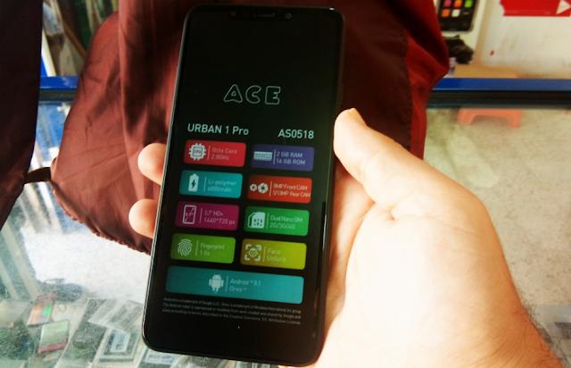 ace-urban-1-pro-firmware