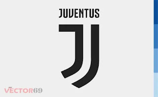 Juventus Logo - Download Vector File EPS (Encapsulated PostScript)