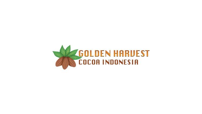 Lowongan Kerja PT Golden Harvest Cocoa