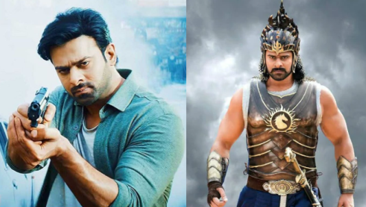 prabhas-box-office-report-card